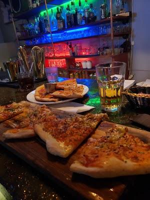 Foto di il Perugino Caff%E8 %26 Bar di Ottawa  Eastern Ontario  Ontario  Canada
