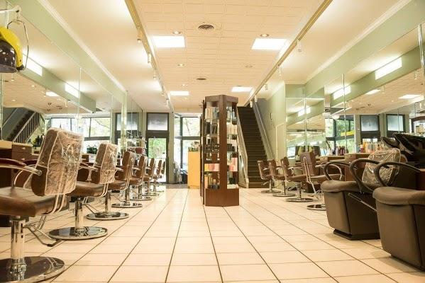 Foto di Park Avenue Salon %26 Day Spa di Rochester  Monroe County  New York  Stati Uniti d America