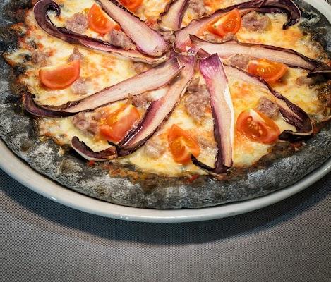 Foto di Da Cico Ristorante Pizzeria di Porcia