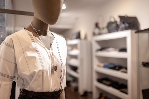 Foto di Viapinella Abbigliamento Donna di Perugia  Umbria  Italia