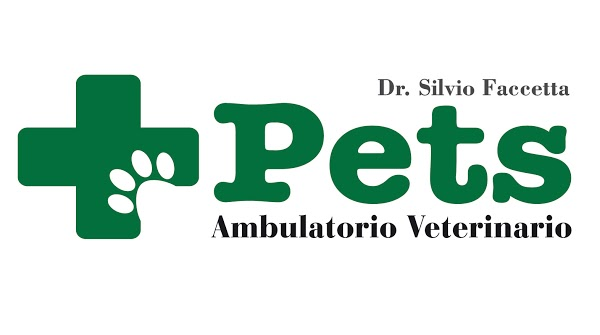 Foto di Ambulatorio veterinario Pets di Somma Vesuviana  Napoli  Campania         Italia