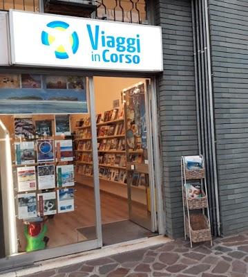 Foto di Agenzia Viaggi in Corso S.R.L. di Anna  Via Antonio Vivaldi  Borgo Palazzo  Bergamo  Lombardia         Italia