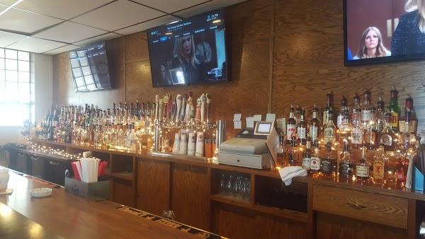 Foto di Zano%27s Pub House di Pittsburgh  Allegheny County  Pennsylvania  Stati Uniti d America