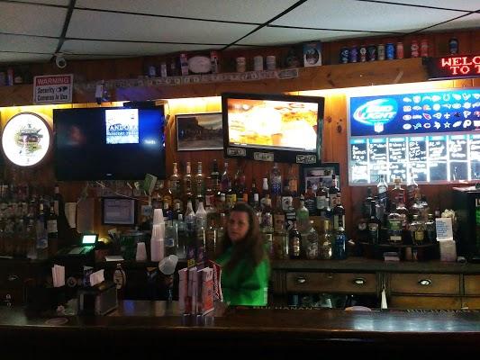 Foto di Straight Home Inn di Rochester  Monroe County  New York  Stati Uniti d America