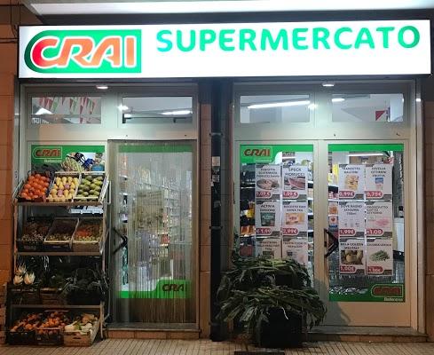 Foto di Bellanova Giuseppe Generi Alimentari di Brindisi  Puglia  Italia