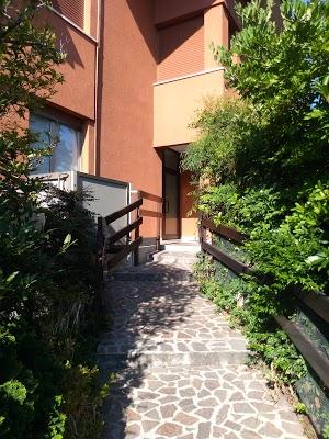 Foto di Dott. De Micheli di Solaro  Milano  Lombardia  Italia