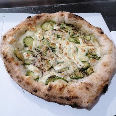 Foto di Pizzeria Da Toni di Mariglianella  Napoli  Campania  Italia