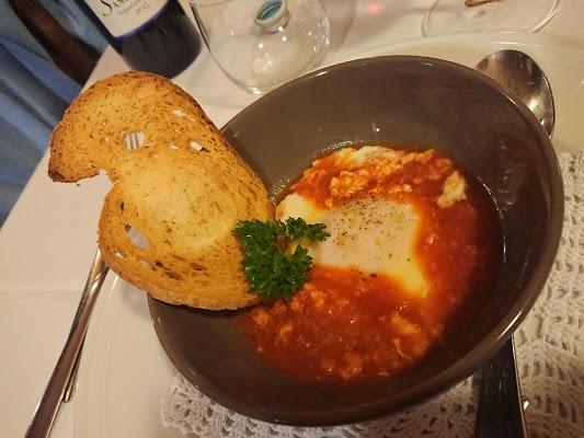 Foto di Osteria e Vini da Noi di Imola  Nuovo Circondario Imolese  Bologna  Emilia Romagna         Italia