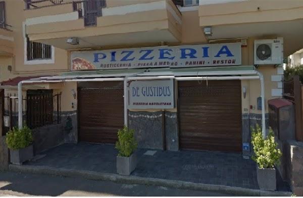 Foto di Biancardi Elisa di Giugliano in Campania  Napoli  Campania         Italia