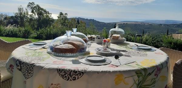 Foto di Bontempo Suite di San Salvo  Chieti  Abruzzo  Italia