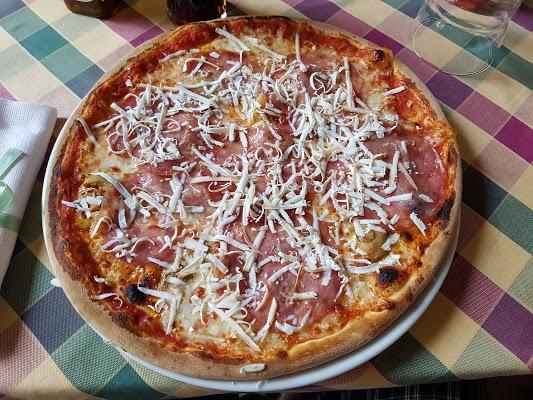 Foto di Ristorante Pizzeria Leon Bianco di Porcia