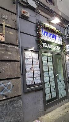 Foto di ImmoFin di Napoli  Campania  Italia