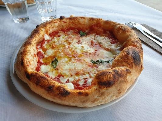 Foto di Pizza E Sfizi Di Offreda Rossano di Alife  Caserta  Campania         Italia
