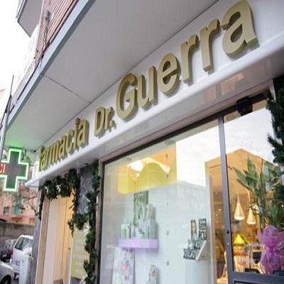 Foto di Farmacia San Ciro di Farmacia  Mergellina  Napoli  Napoli  Italia