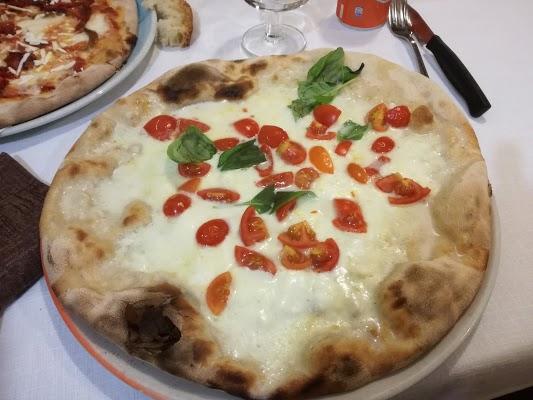 Foto di Lo Scarabeo di San Salvo  Chieti  Abruzzo  Italia