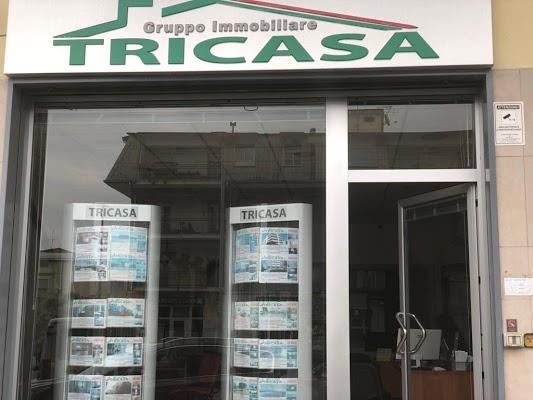 Foto di Gruppo Immobiliare Tricasa di Costa  Cosenza  Italia
