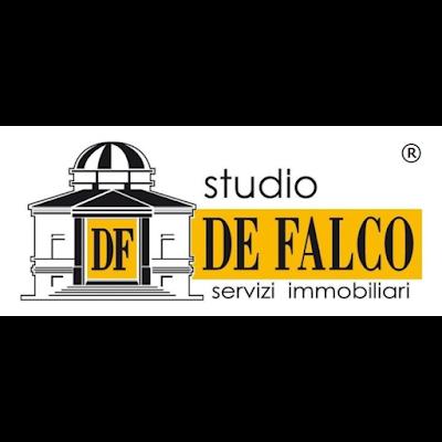Foto di Studio De Falco servizi immobiliari di Napoli Centro  Via Sant Anna dei Lombardi  Rione Carit    Municipalit      N  poles  Campania         Italy