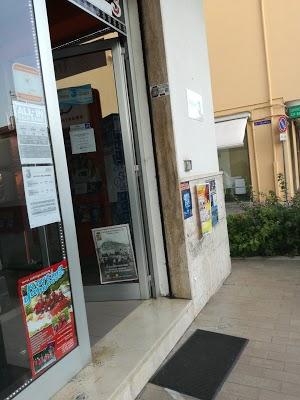 Foto di Svam Com Srl di Scalea  Cosenza  Calabria         Italia