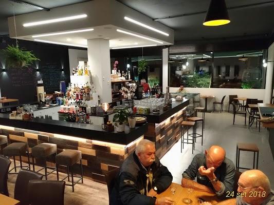 Foto di Mojito Cafe%27 di Ponticelli  Nuovo Circondario Imolese  Bologna  Emilia Romagna  Italia