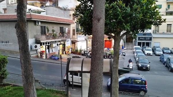 Foto di Casal Supermercati dal 1974 di Sorrento  Napoli  Campania         Italia