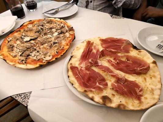 Foto di Pizzeria Da Remo di Roma  Roma Capitale  Lazio  Italia