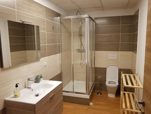 Foto di MonaLisa Luxury Suites di Valencia  Comarca de Val  ncia  Valencia  Comunit   Valenzana  Spagna