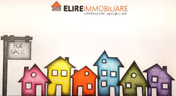 Foto di ELIREIMMOBILIARE Vomero - Agenzia Immobiliare di Napoli