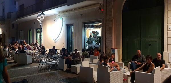 Foto di Pizzeria Lu Bambu 2 di Parabita  Lecce  Puglia         Italia