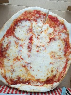 Foto di Mondo Pizza di Lussemburgo