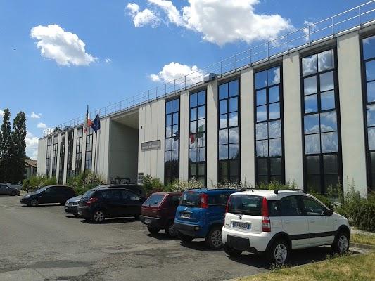 Foto di Universit%E0 degli Studi di Parma - Dipartimento di Farmacia di Marano  Parma  Emilia Romagna         Italia