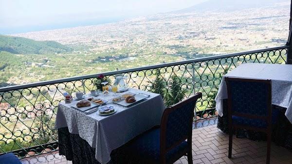 Foto di Hotel Valleverde Corbara Salerno di Angri  Salerno  Campania         Italia
