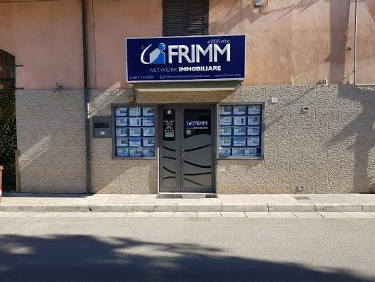 Foto di Agenzia Immobiliare Frimm di Acerra  Napoli  Campania         Italia