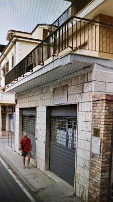 Foto di Agenzia Delle Entrate Roccella Ionica di Roccella Ionica  Reggio di Calabria  Calabria         Italia