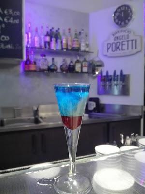 Foto di Bar Marco Vassallo di Ponticelli  Nuovo Circondario Imolese  Bologna  Emilia Romagna  Italia