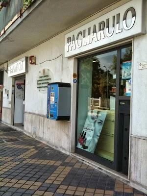 Foto di Farmacia Pagliarulo Dr. Oreste di Brusciano  Napoli  Campania  Italia