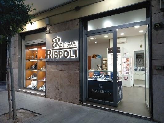 Foto di Rispoli Gioielli di Nocera Superiore  Salerno  Campania         Italia