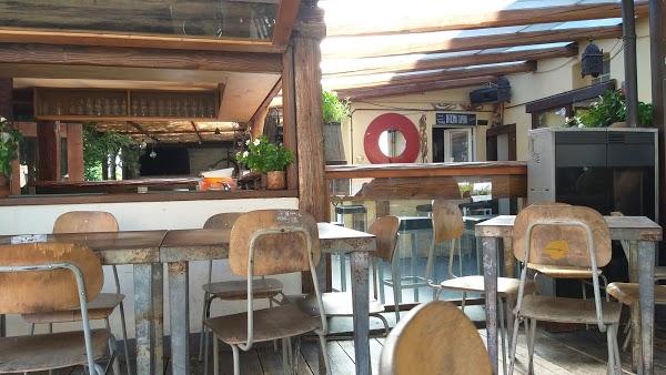 Foto di Elio%27s Caf%E8 di Morara Elio di Ponticelli  Nuovo Circondario Imolese  Bologna  Emilia Romagna  Italia