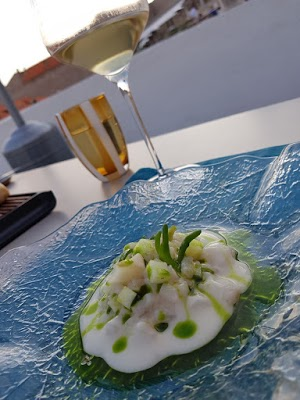 Foto di Restaurant 360 di Ragusa  Regione raguseo narentana         Croazia
