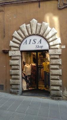 Foto di Aisa Shop di Perugia  Umbria  Italia
