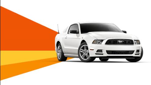 Foto di Budget Car Rental di Montr  al  Agglom  ration de Montr  al  Montr  al       Qu  bec  Canada