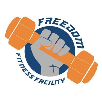 Foto di Freedom Fitness Facility di Pittsburgh  Allegheny County  Pennsylvania  Stati Uniti d America