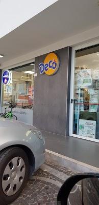 Foto di Supermercato Dec%F2 di Parete  Caserta  Campania  Italia