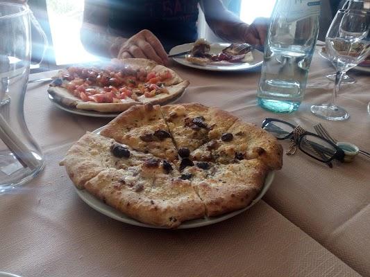 Foto di Al Cortile Ristorante di Serradifalco  Caltanissetta  Sicilia         Italia