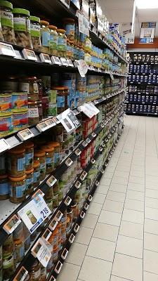 Foto di Supermercati Dec%F2 di Quarto