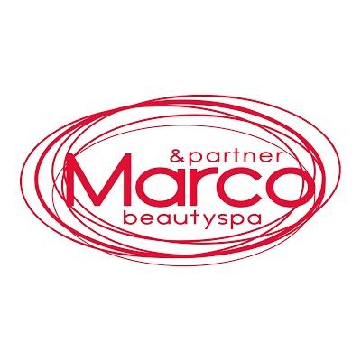 Foto di Marco Beauty Spa %26 Partner di Firenze  Citt   metropolitana di Firenze  Toscana  Italia