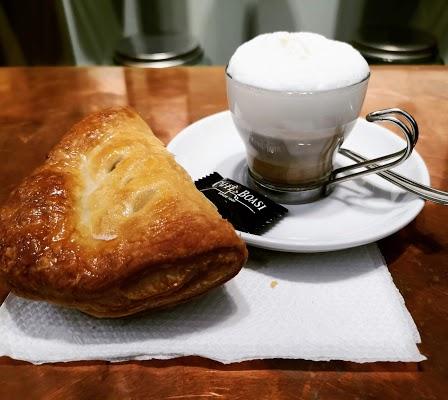 Foto di Al Caff%E8 di Novi Ligure  Alessandria  Piemonte         Italia