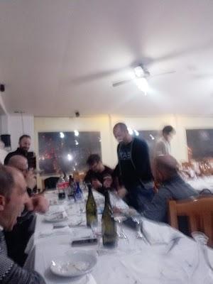 Foto di Bisteccheria i giardinetti da Annibale di Sarno  Salerno  Campania         Italia