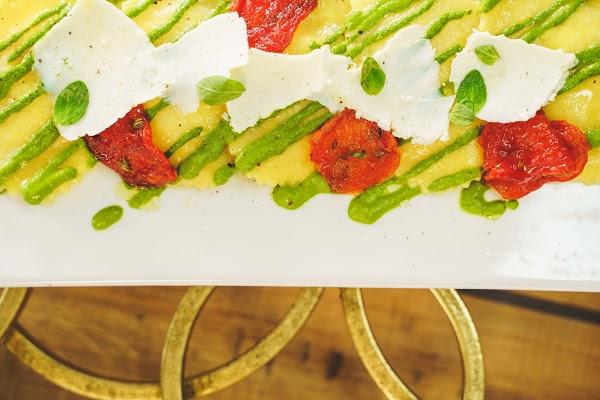 Foto di Oro Exclusive Restaurant di Nettuno  Roma Capitale  Lazio         Italia