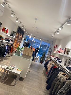 Foto di Boutique Arthur et Zo%E9 di Binche  Hainaut  Wallonie  Belgique