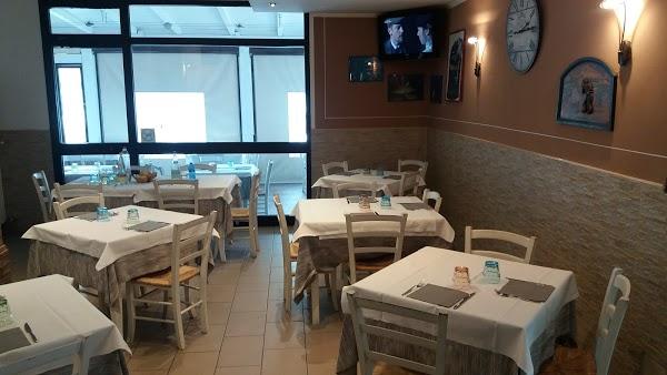 Foto di Bar Pizzeria Jolly di Carpi  Unione delle Terre d Argine  Modena  Emilia Romagna         Italia